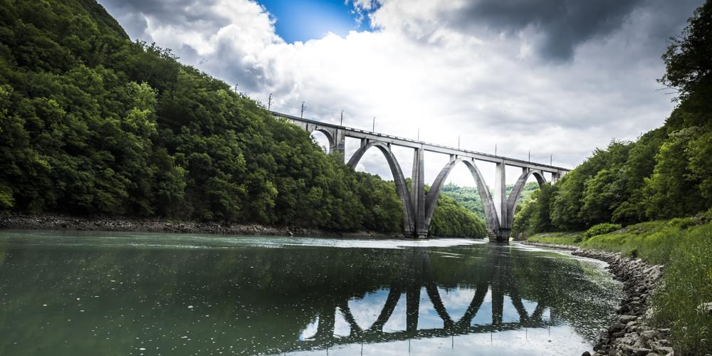 Bridge (1 of 2).jpg