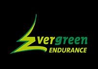 evergreen-endurance-10-11-septembre-2016-presentation-informations-tarifs-inscription2 (1).jpg