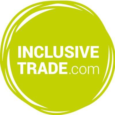 inclusive trade.jpg