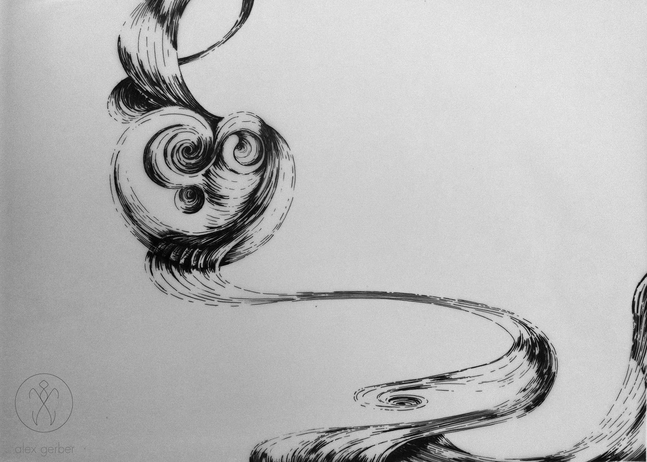 Zeichnung_A3_09.png