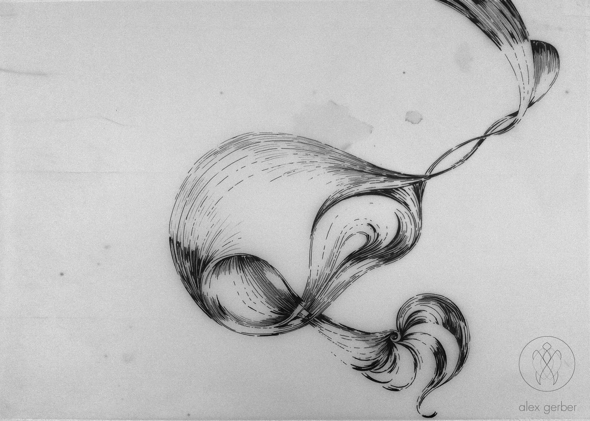 Zeichnung_A3_08.png