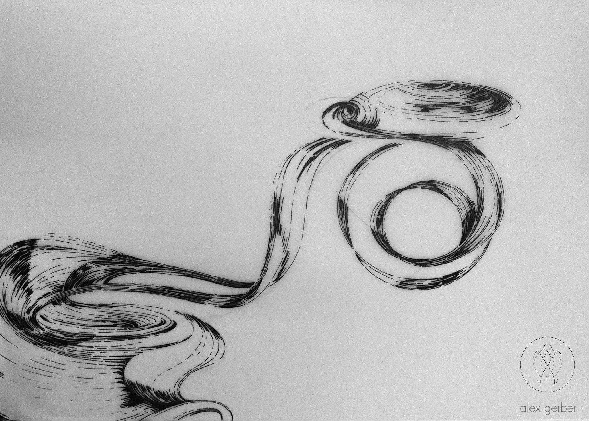 Zeichnung_A3_10.png