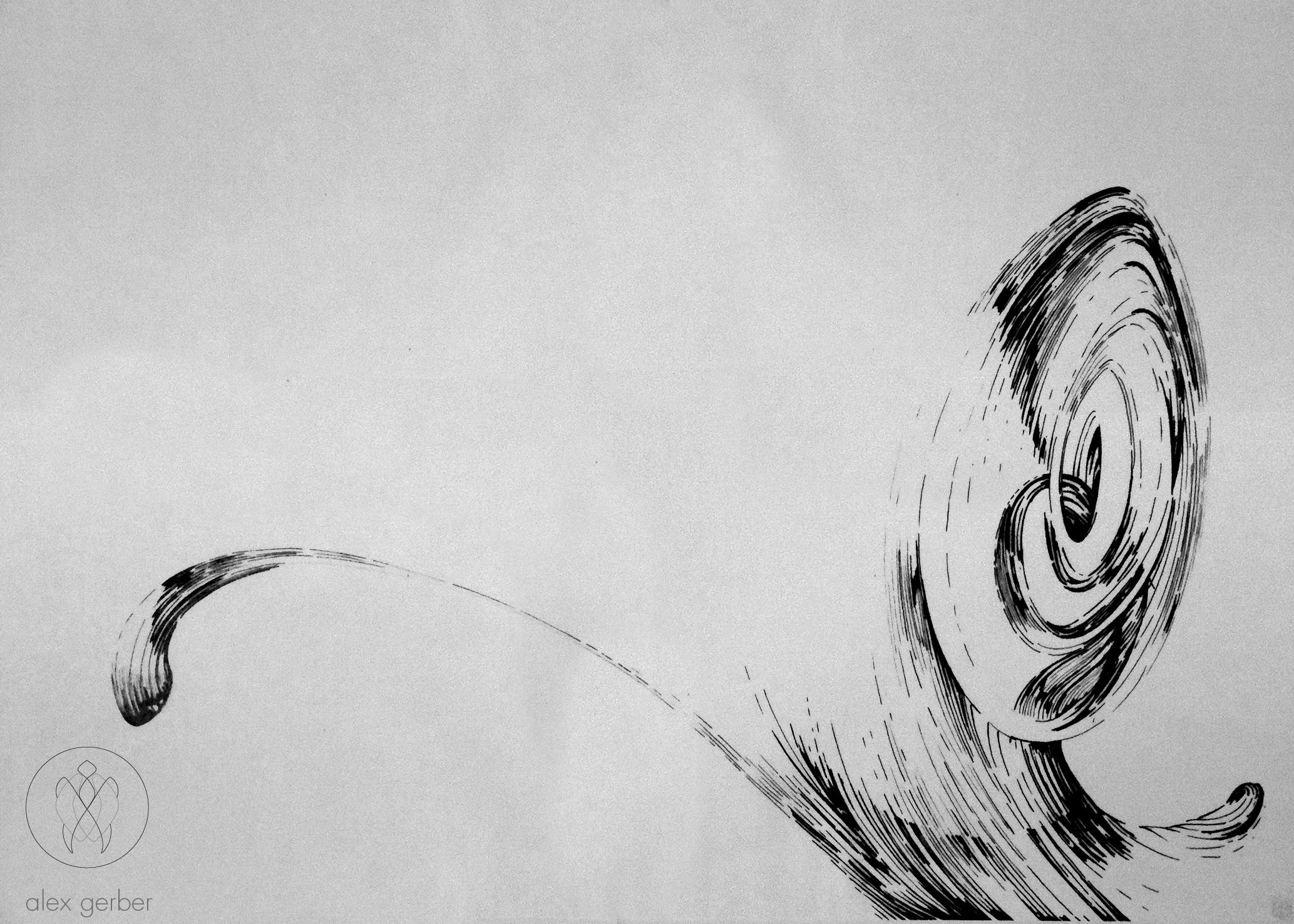 Zeichnung_A3_11.png