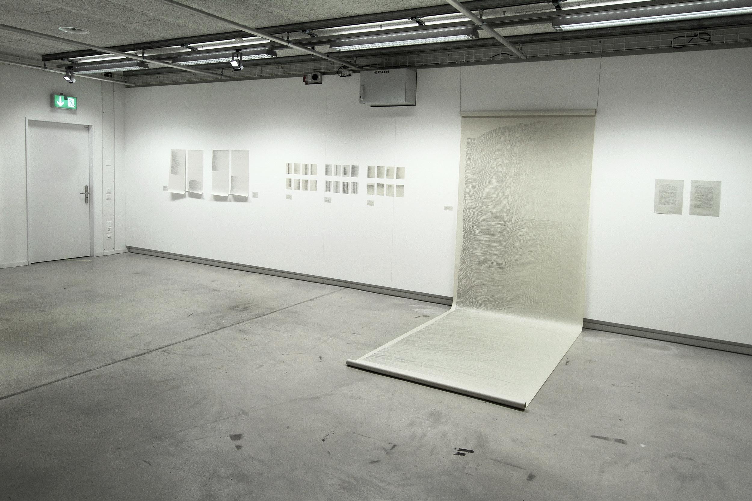 Ausstellung_Übersicht_01.jpg