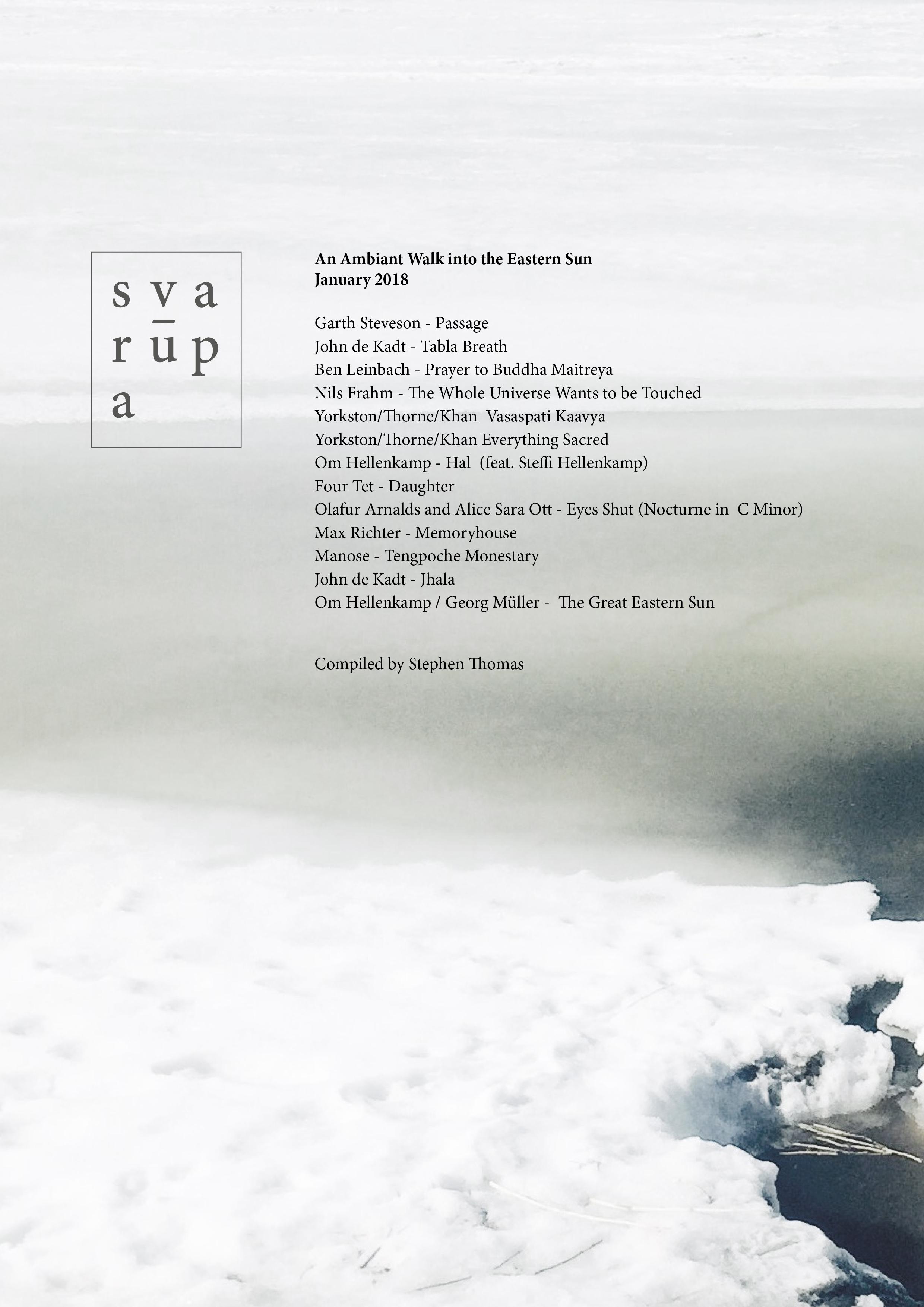 Playlists_January18_Stephen Thomas.jpg