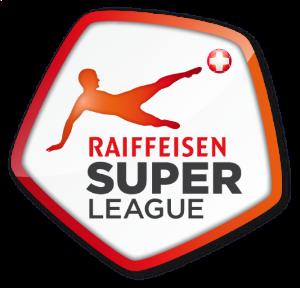 Logo_Raiffeisen_Super_League.png
