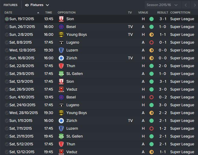 Schedule_  Senior Fixtures.png