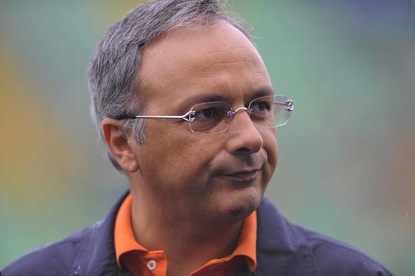Franco Soldati: GCZ's new Chairman