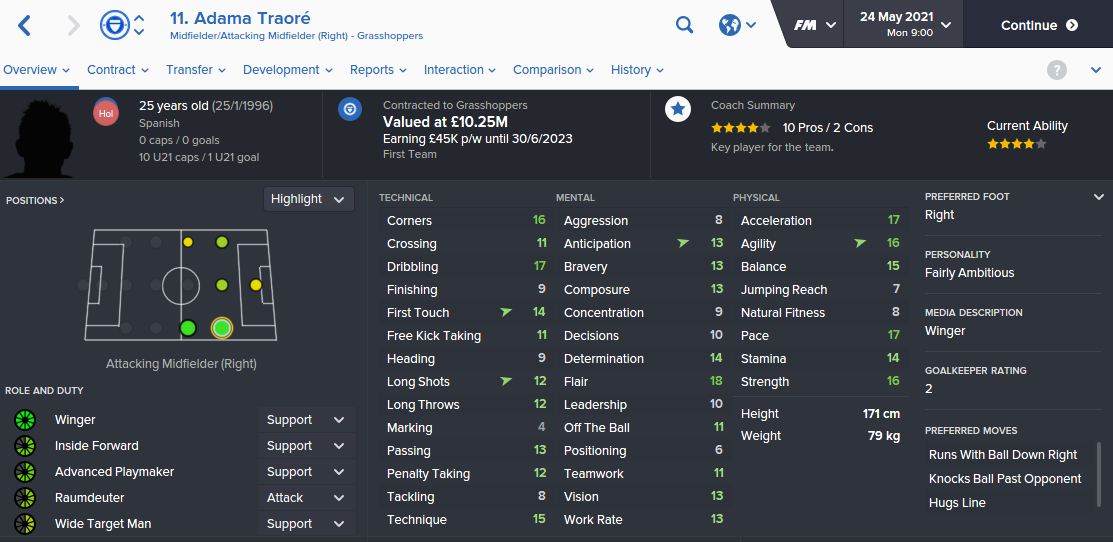 Adama Traoré_ Overview Profile-3.png