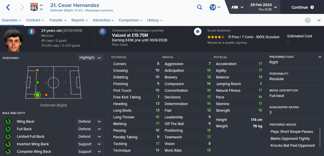 Cesar Hernandez_ Overview Profile.png