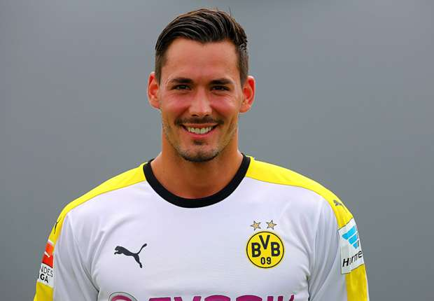 Roman Bürki  has been Mr Reliable for GCZ. Missing only 9 games in 4 seasons and keeping 81 clean sheets.