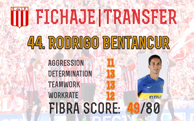 Rodrigo Bentancur.png