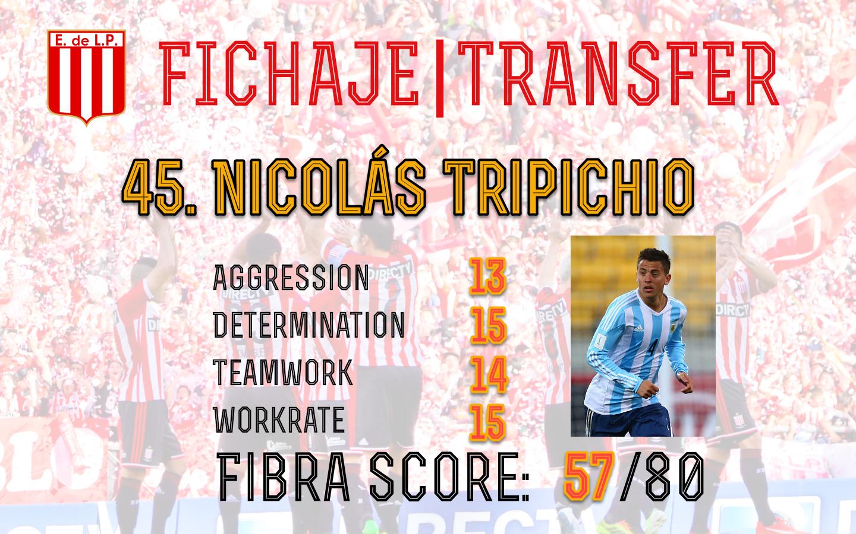 Nicolás Tripichio.png