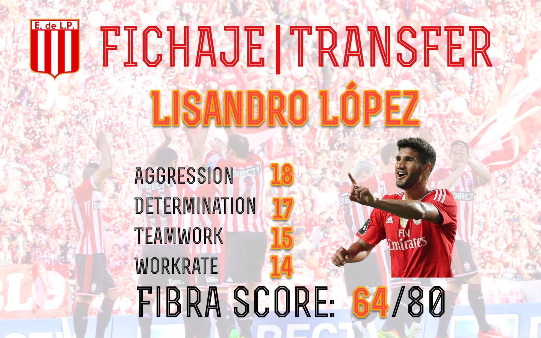 Lisandro López.png