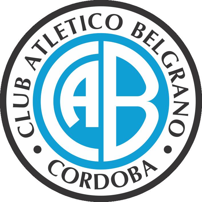 Escudo_Oficial_del_Club_Atlético_Belgrano.png