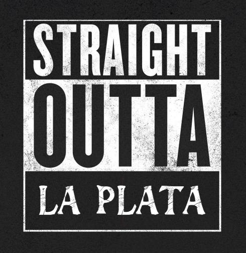 Straight Outta La Plata.png