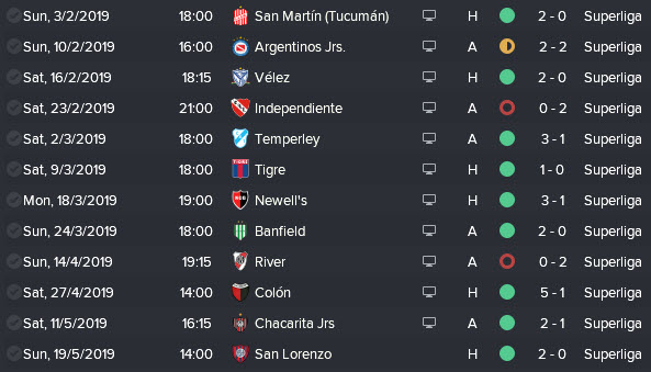Fixtures League.jpg
