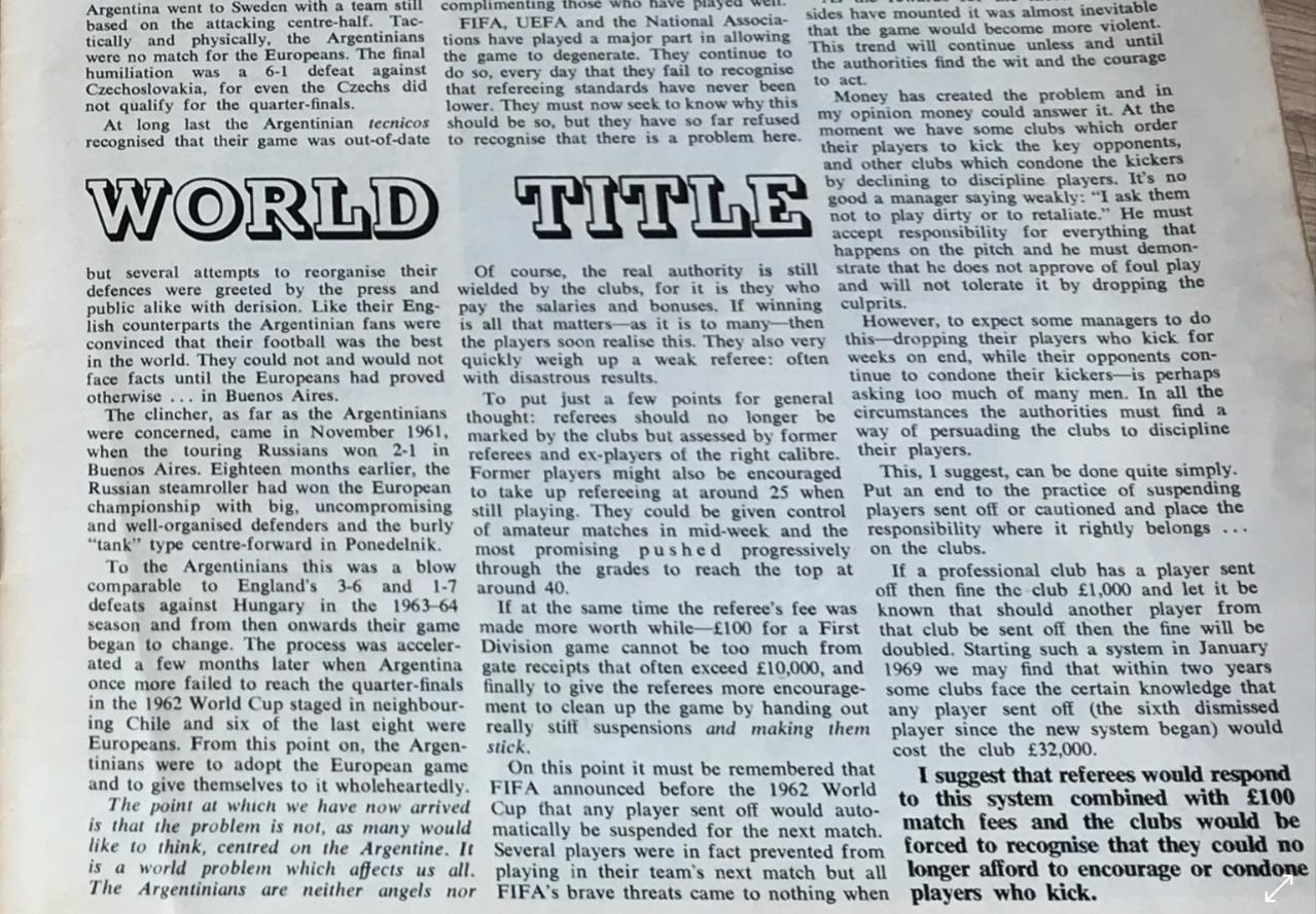 Newspaper 4.png