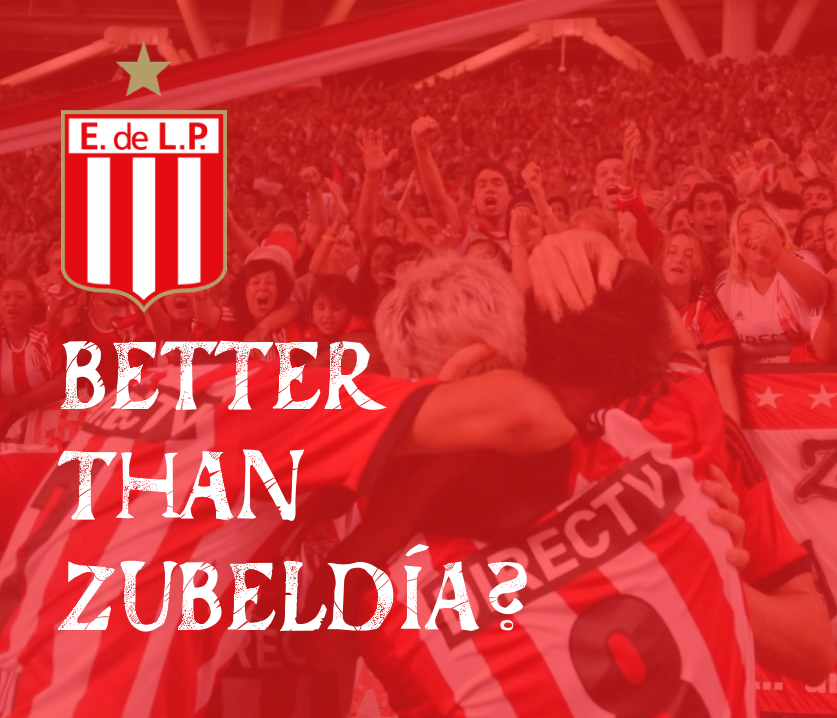 Better than Zubeldía Cropped.png