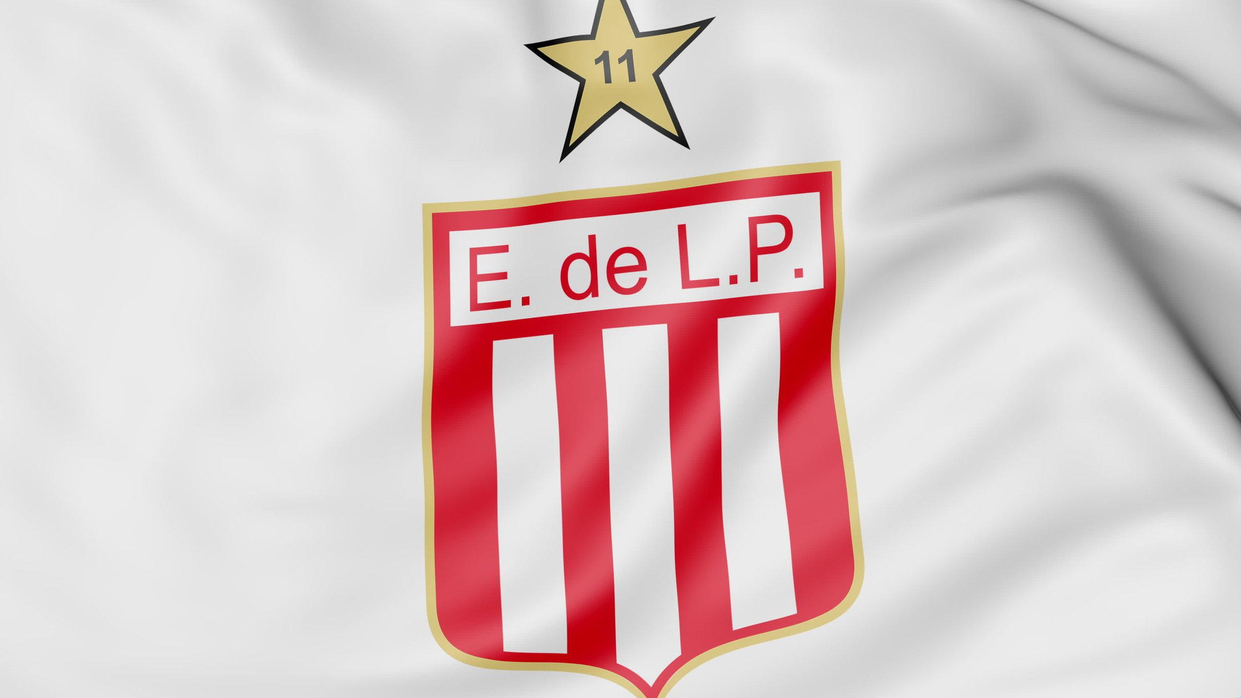 EdLP Flag.jpg