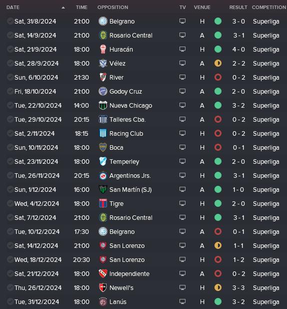 Superliga.png