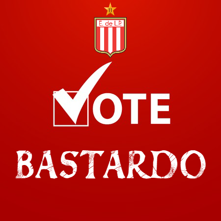 Vote Bastardo.png