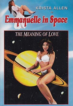 Emmanuel in Space.jpg