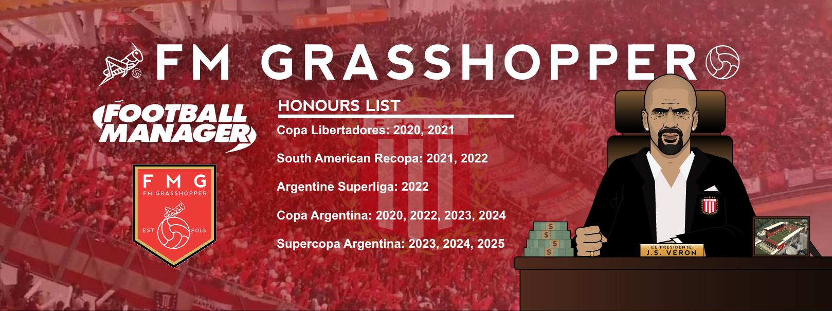 JSVHeaderHonors 2025 honours.png