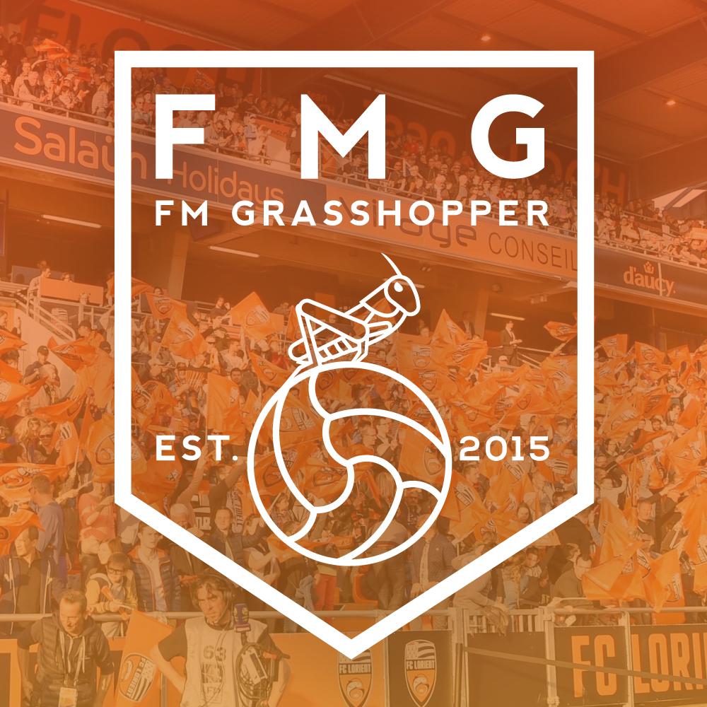 FMG_FANS_CREST.png