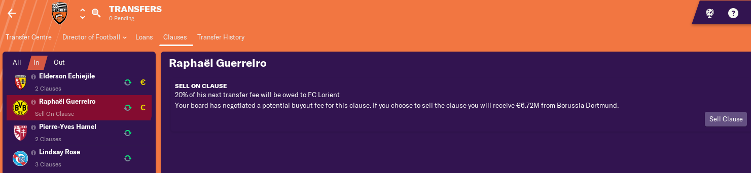 Sell On Clause.png