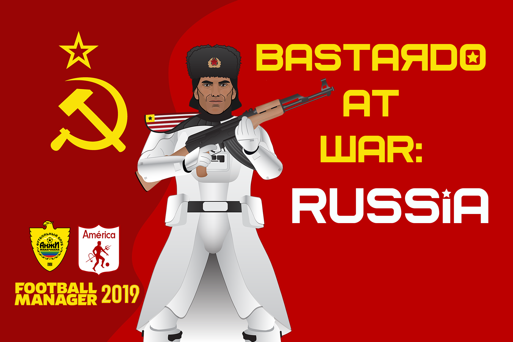 Bastardo At War - Russia.png