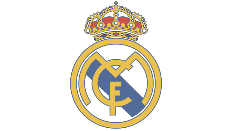 Real-Madrid-logo-768x432.png