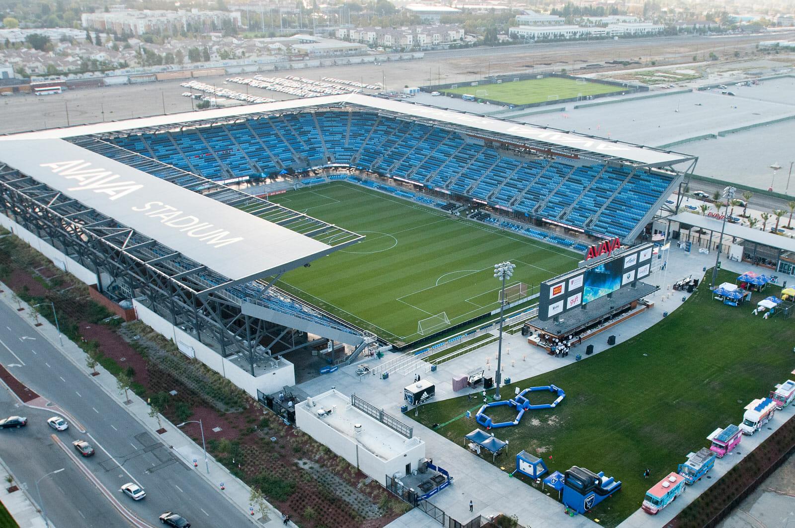 Avaya Stadium.jpg