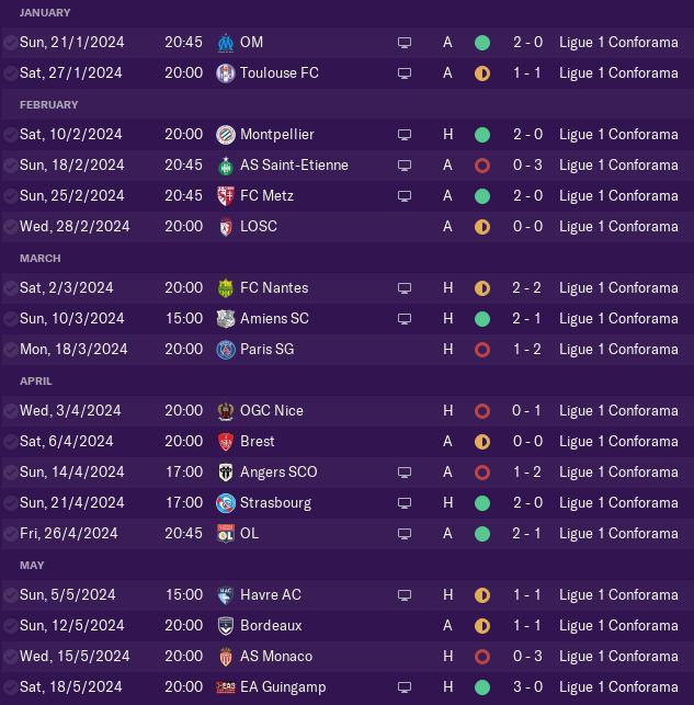 Fixtures Ligue 1.png