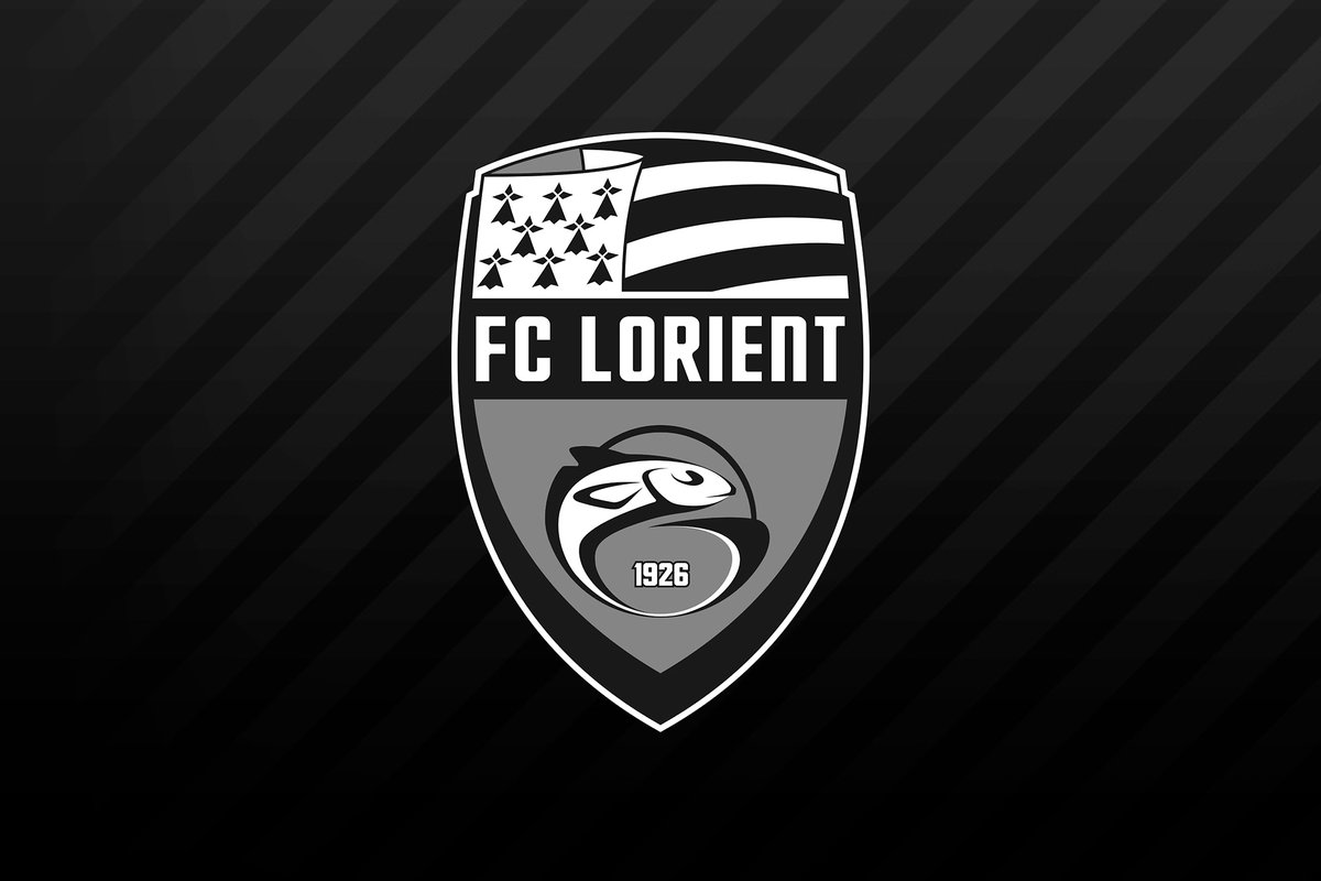 Lorient Black.jpg