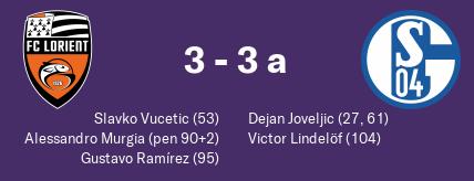 Semi Final Leg 2.png