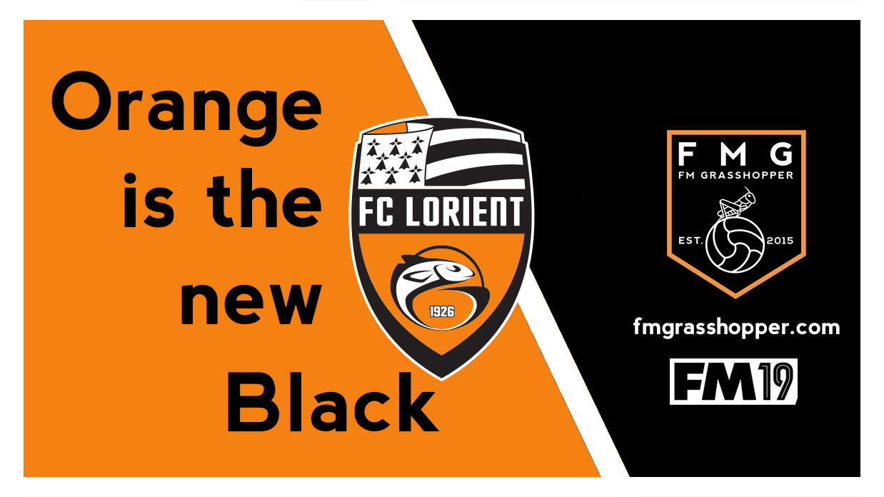 FC Lorient Twitter Image v1.png