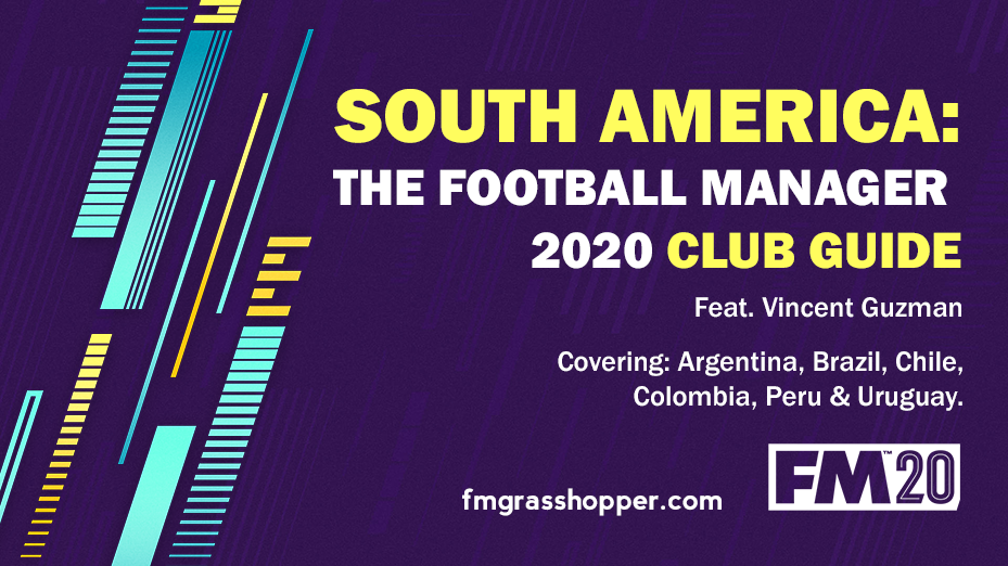 South America Club Guide Graphic.png