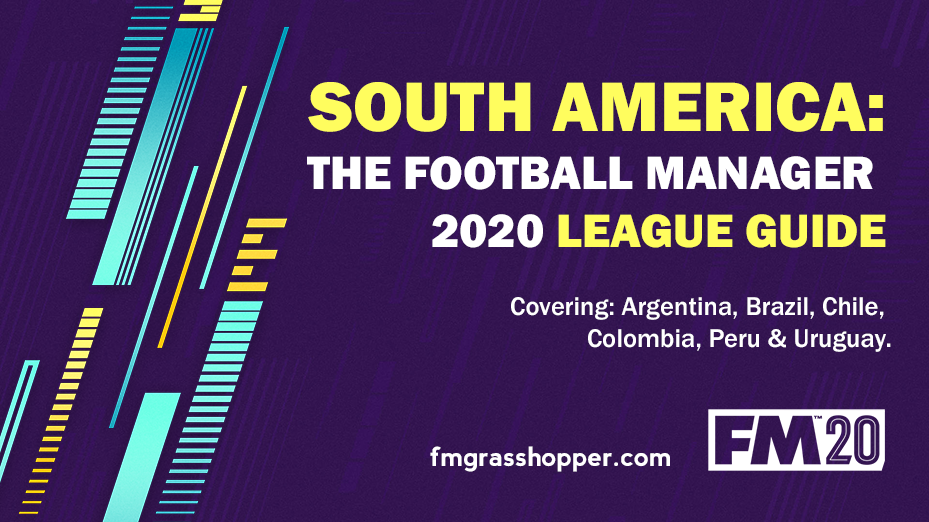 South America League Guide Graphic.png