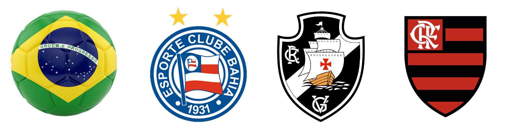 Brazil Clubs.png