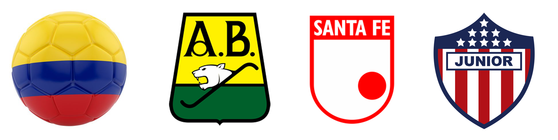 Colombia Clubs.png