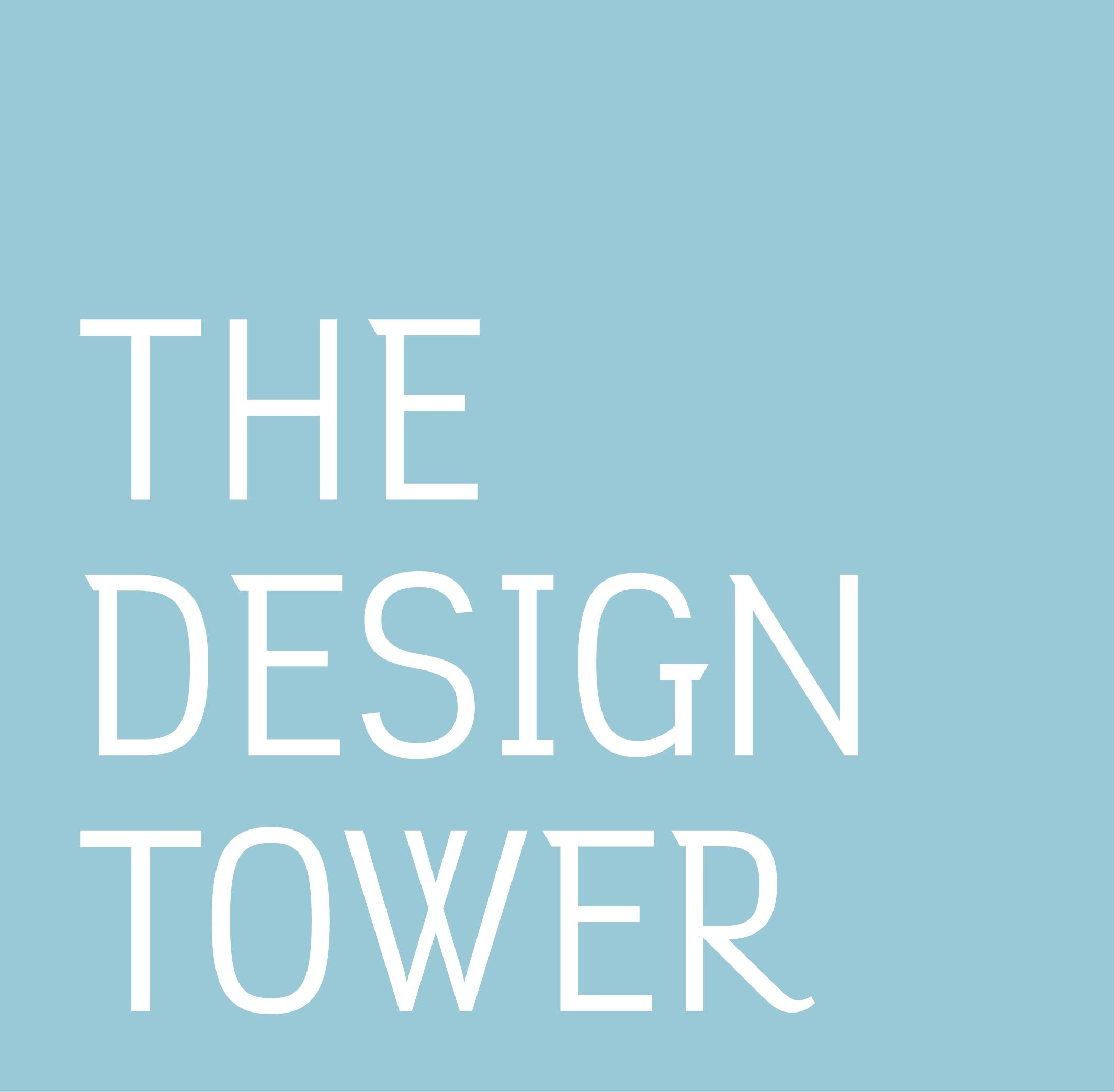 The design tower_logo.JPG