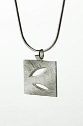 Silver Lace Leaf DCCOI.jpg