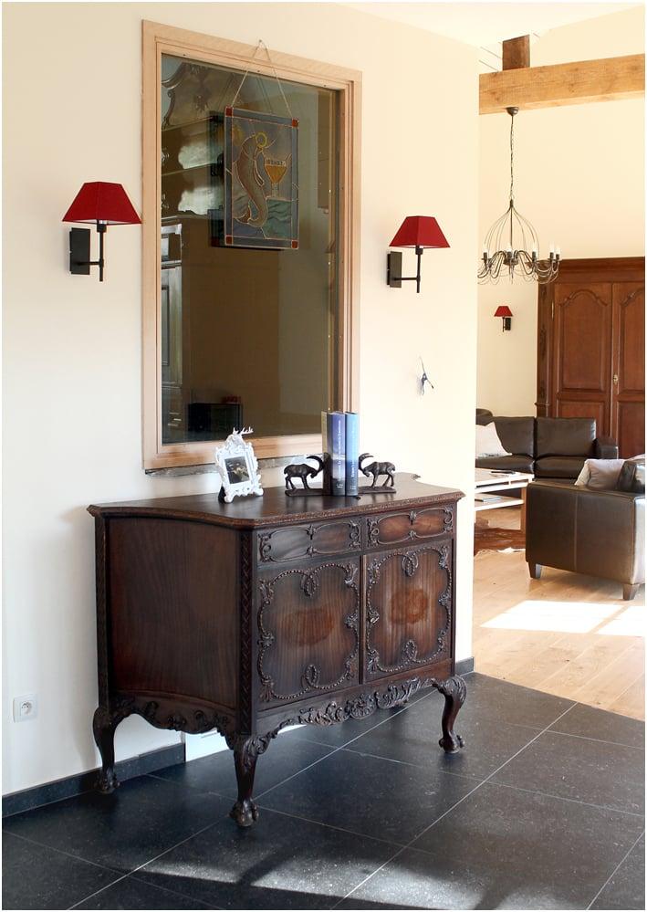 froidcour salon 120 (1).jpg