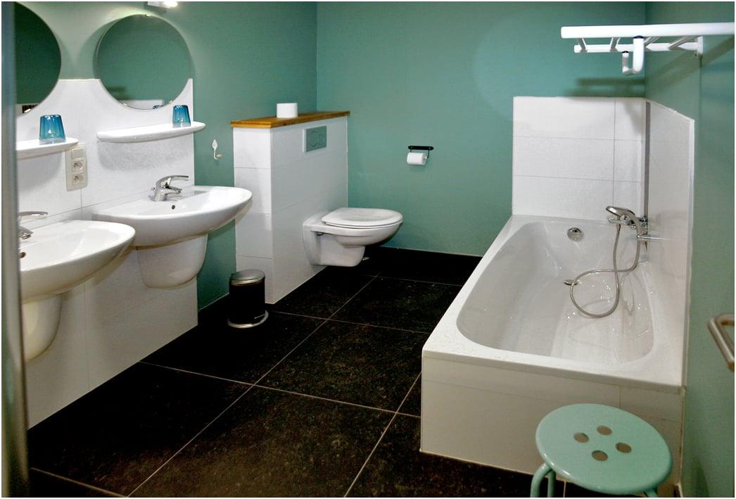 froidcourt salle de bain 120 (9).jpg