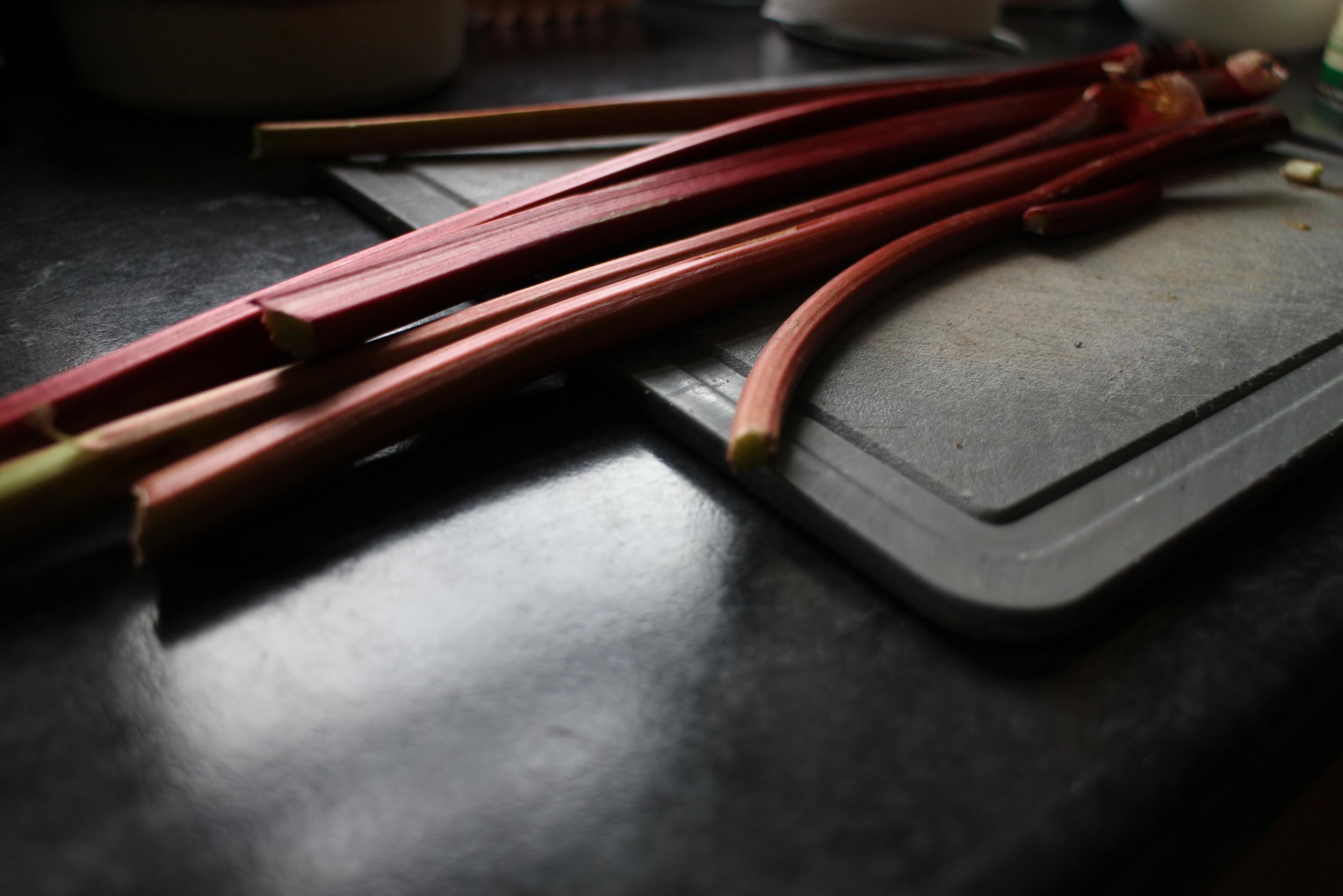 rhubarb-3