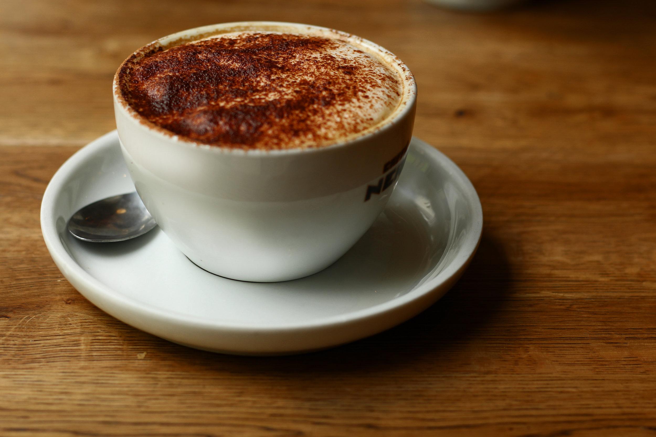 smallthings-coffee2