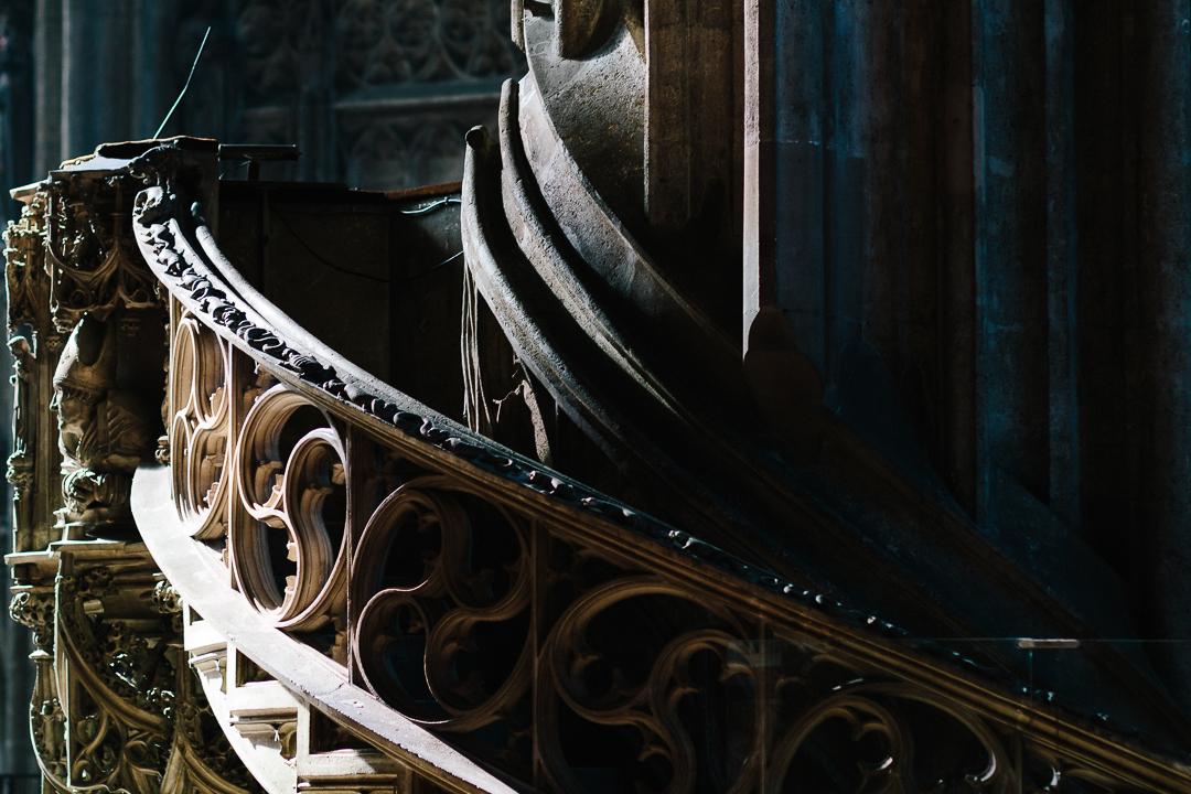 Morganna Designs 170401 IMG_4605.jpg