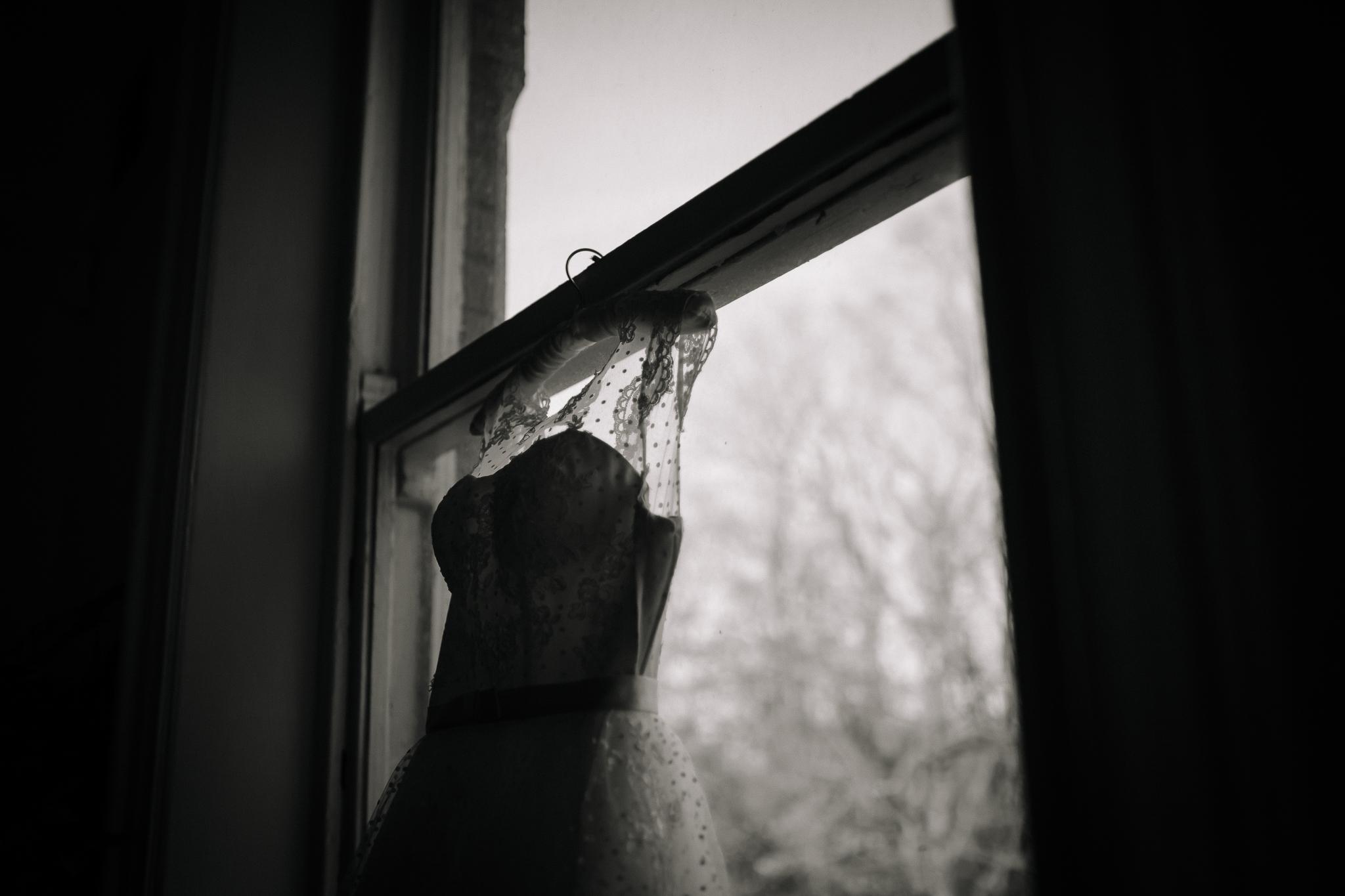 Morganna Monk Photography 190223 IMG_1241.jpg