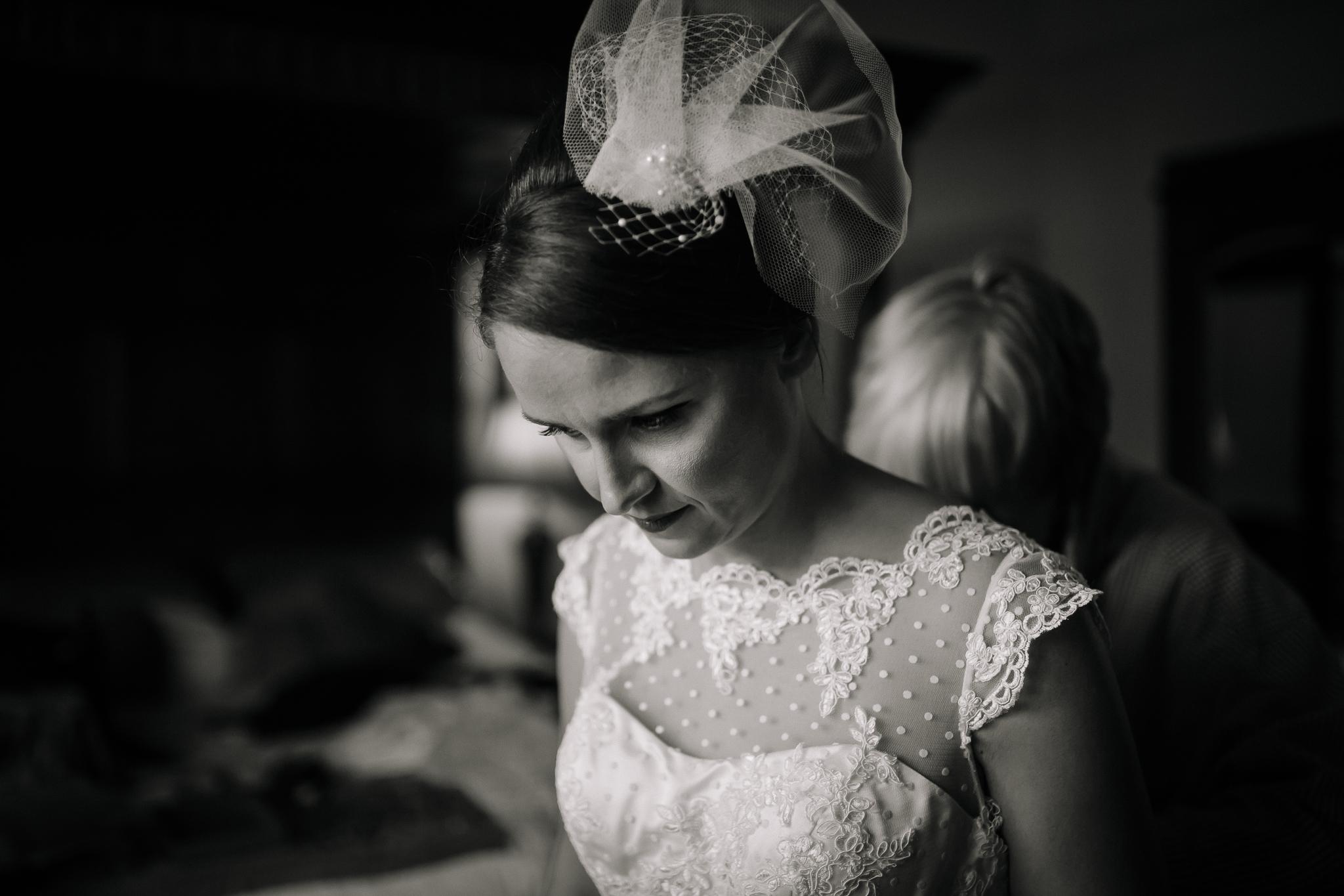 Morganna Monk Photography 190223 IMG_1448.jpg